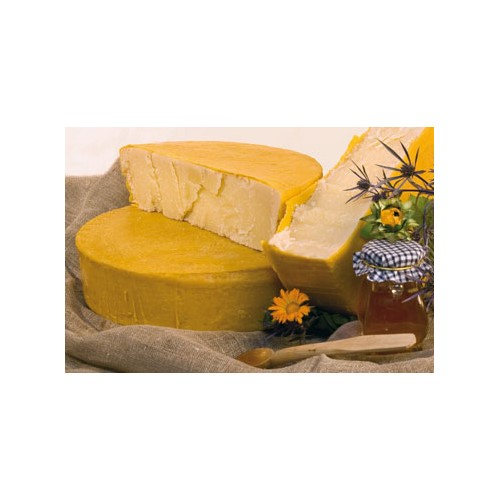 San Pietro with Beeswax by Perenzin (7.5 ounce)