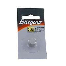 Sanyo CR-1/3N lithium Film Camera Battery from Energizer