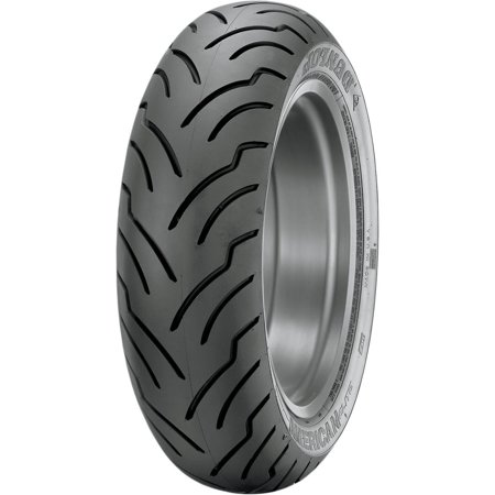 Dunlop 45131392 American Elite Rear Tire - 200/55R17