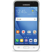 AT&T Samsung Galaxy Express 3 GoPhone