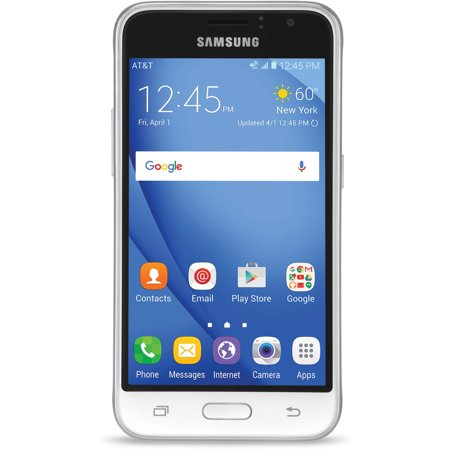3G-enabled, Android powered smartphone with 4-inch Super AMOLED touchscreen display and 16 GB internal memory Fast Wireless-N Wi-Fi networking with free access to over 20, AT&T Wi-Fi hotspots nationwide.