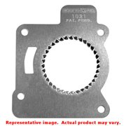 AIRAID EconoAid Throttle Body Booster 1021 Fits:FORD 2008 - 2009 FOCUS  2010 -