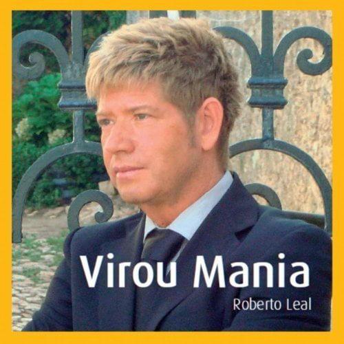 Raic / Raiz / Virou Mania