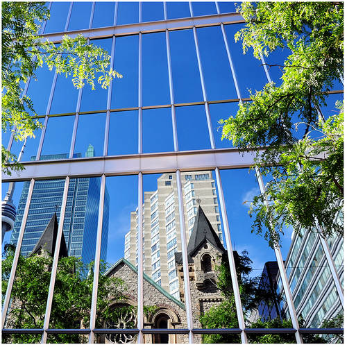 BDF EXS35 Exterior Heat Rejection Silver 35 Window Film (Medium) 36in X 24ft by BuyDecorativeFilm