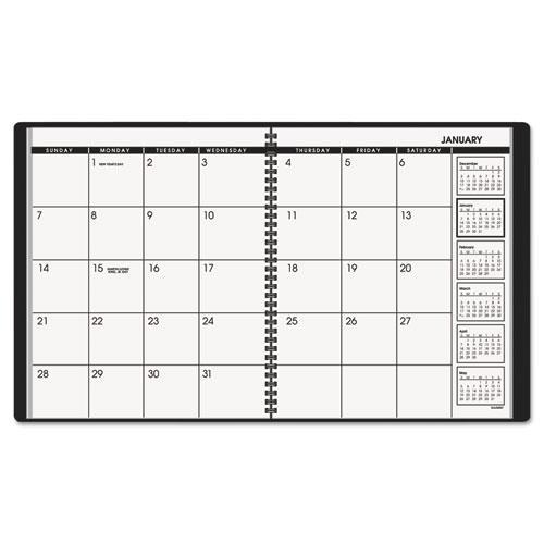 Monthly Planner AAG7026005