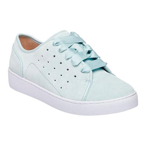 Vionic - Women's Vionic Keke Sneaker