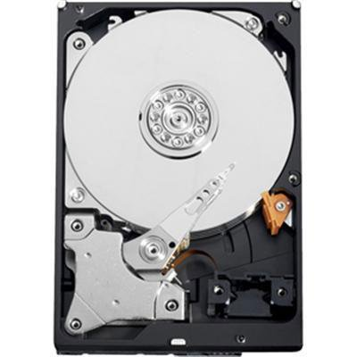 500 Gb Backup (Western Digital - WD5000AUDX - IMS SPARE - WD-IMSourcing AV-GP WD5000AUDX 500 GB 3.5 Internal Hard Drive - 32 MB Buffer )