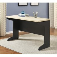 Ameriwood Home Pursuit Bridge Table, Multiple Colors