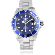 Invicta Men's Pro Diver 9094OB Stainless Steel Link Dress Watch