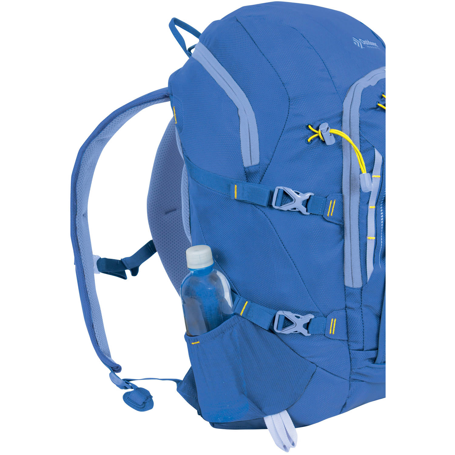 Details about Outdoor Products Equinox Internal Frame Backpack for Camping 22b27cb815984