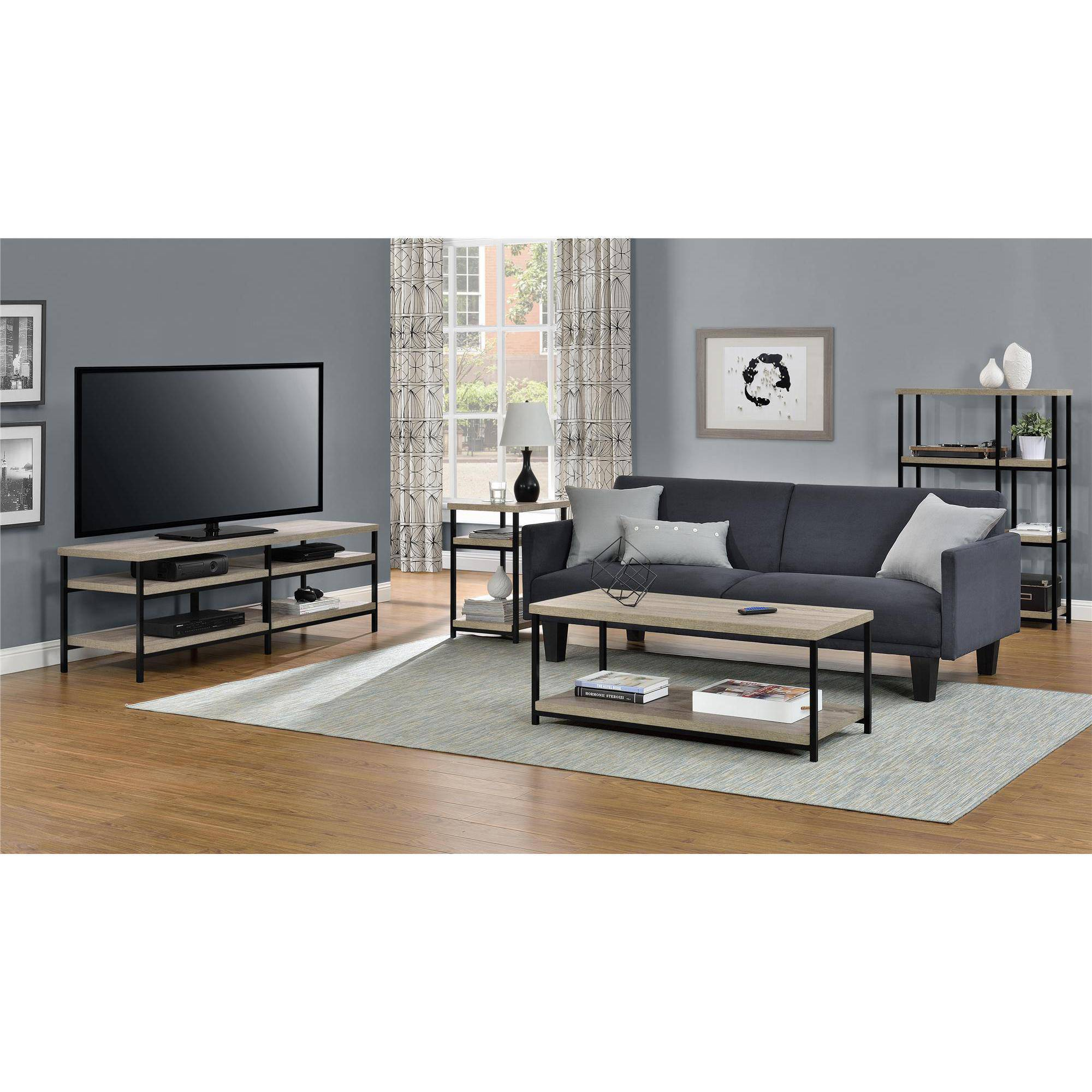 Altra Elmwood Furniture Collection