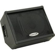 "Kustom KPC15MP 15"" Powered Monitor Speaker"