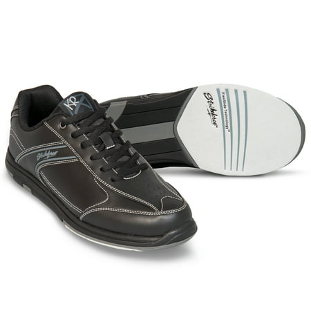 Strikeforce Men's Flyer Medium and Wide Width Bowling
