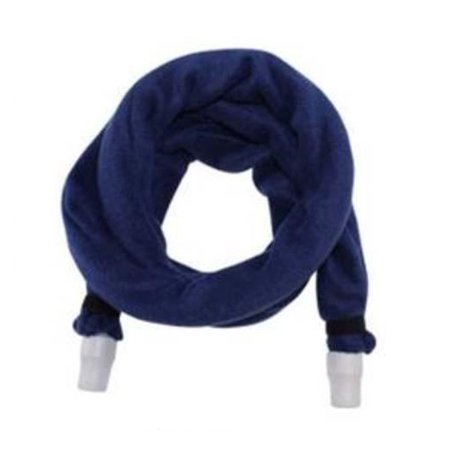 Image of Apex Crx Cpap Hose Wrap Navy