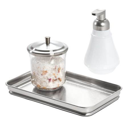 Better Homes & Gardens 3 Piece Bradford Accessory Set Better Homes And Garden Kitchens