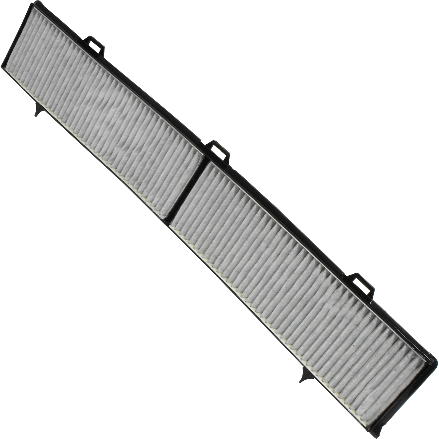 3 Series X1 Top Quality Replacement 64319142115 Activated Carbon Filter 1