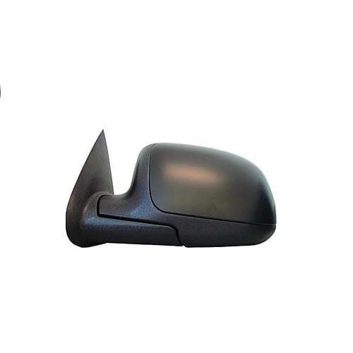 CIPA-USA Original Style Replacement Mirror GMC/Chevrolet ...