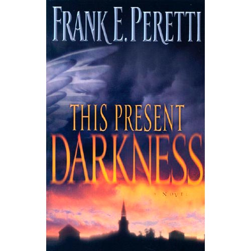 this present darkness This present darkness has 13 ratings and 2 reviews akin said: at once both interesting and frustrating the late prof ellis' interest in nigeria is b.