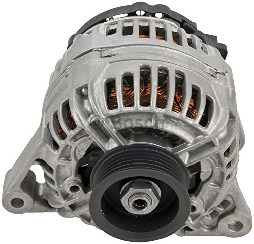 Alternator Bosch AL0727X Reman