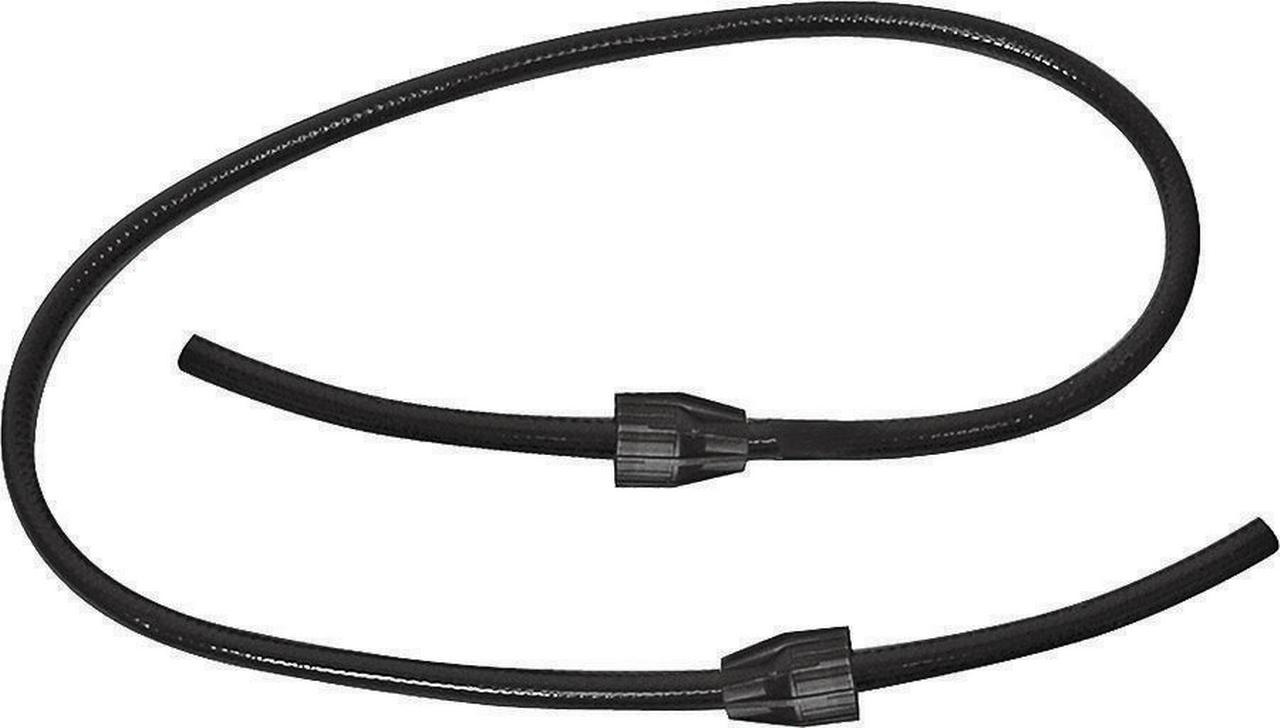 Chapin 6-2001 Replacement Sprayer Hose Assembly, For Use With Compression Sprayer, 28 in,... by CHAPIN MFG