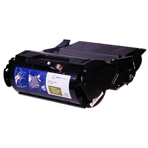 Source Technologies MICR Toner Cartridge (8,000 Yield) by Source Technologies