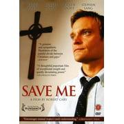 Save Me (DVD)