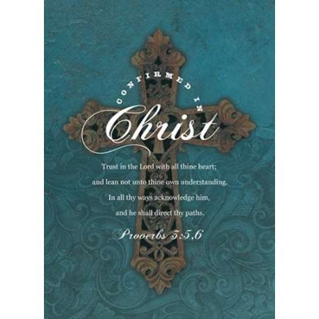 (Rustic Cross Poster Print by Tammy Apple)