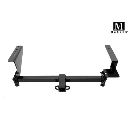 Magnus Class 3 Trailer Hitch Compatible with 2002-2006 Honda CR-V ()