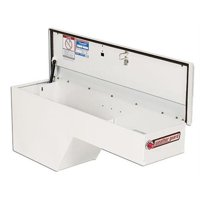 160301 Pork Chop Tool Box White