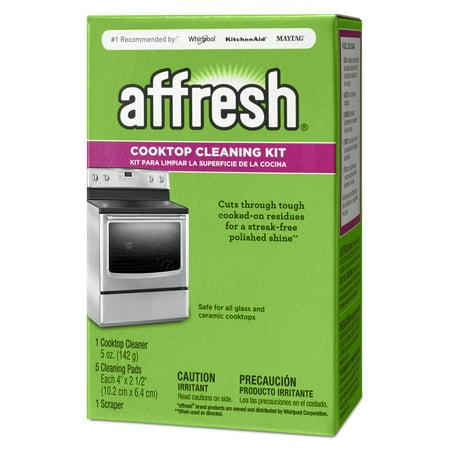 affresh Cooktop Kit