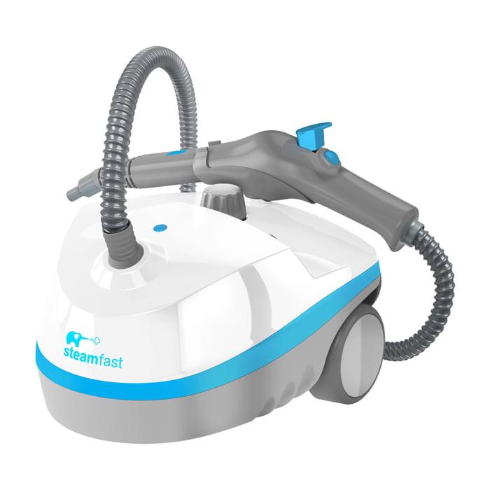 Steam Fast Sf370 Multi-purpose Steam Cleaner