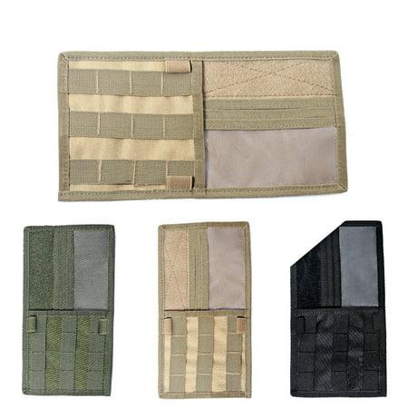 Panels Car Accessories (Car Sun Visor Organizer Pouch Bag Holder Truck Vehicle Visor Panel Multi-Pocket )