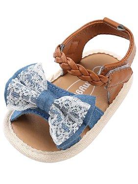 Baby Shoes - Walmart.com 38da2f572a8e