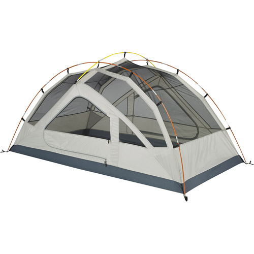 Ozark Trail 2-Person 4-Season Backpacking Tent Image 2 of 5  sc 1 st  Walmart & Ozark Trail 2-Person 4-Season Backpacking Tent - Walmart.com