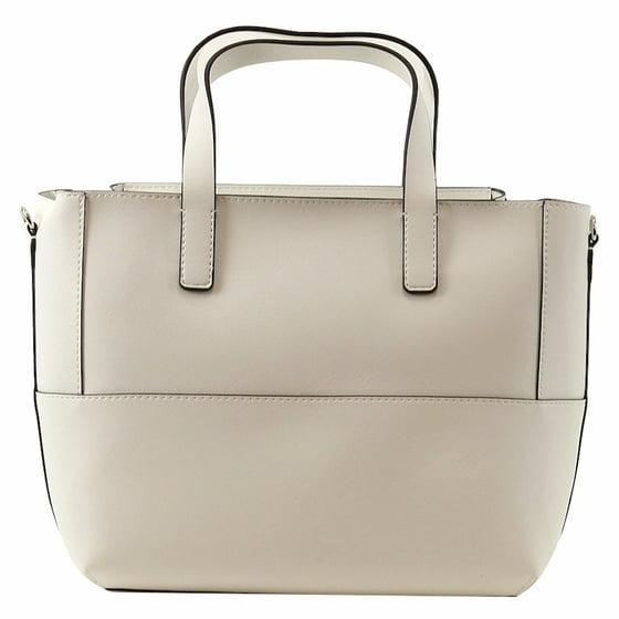 GUESS - Guess Women s Doheny Satchel Handbag - Walmart.com 0132f3f758c21