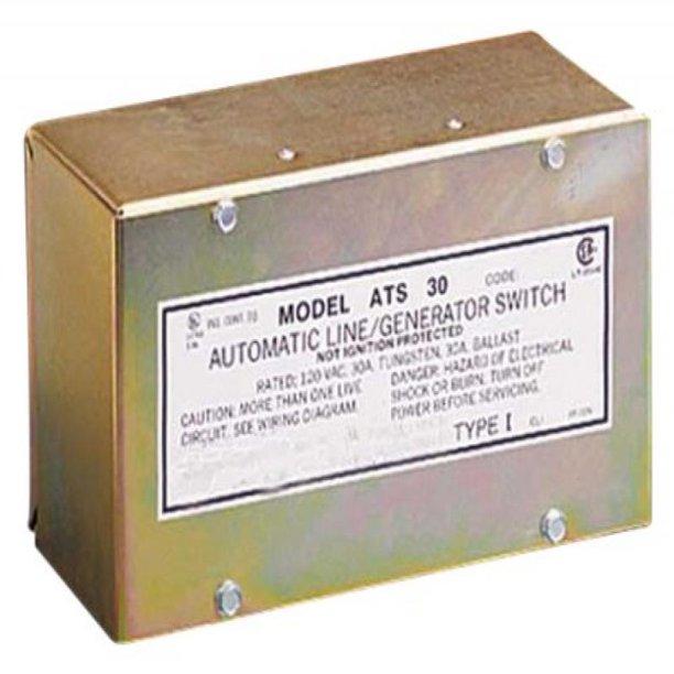 ats301 wiring diagram parallax power supply  ats301  30 amp 120v generator switch  parallax power supply  ats301  30 amp