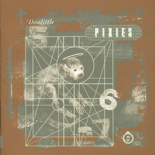 Doolittle (Vinyl)