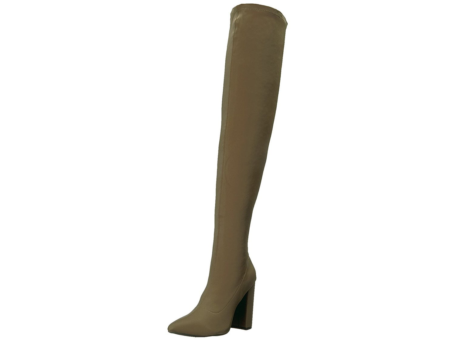7904a23c2443 Qupid Women s Signal-20 Over The Knee Boot