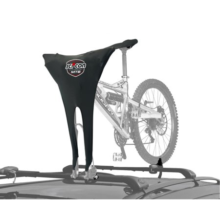 Sci Con Saddlebag - SCICON MTB Bicycle DEFENDER
