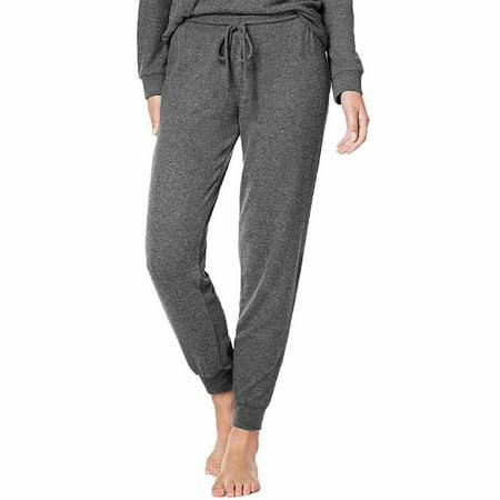 630f4d522d5e3 Jenni by Jennifer Moore Women s Jogger Pajama Pants (XX-Large ...