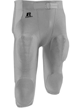 Russell Adult Men's Deluxe Game Football Pants