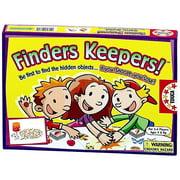 Educa Finder Keepers Game
