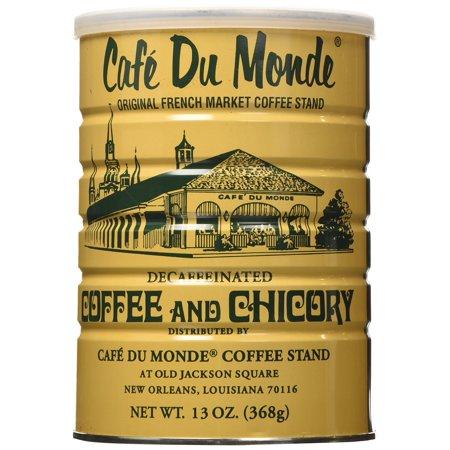 Cafe Don Pedro Decaf Premium72 Count Kcup Low-Acid