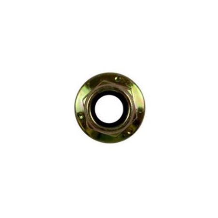 Flg Nuts - Husqvarna 521996501 Nut 3/8-16