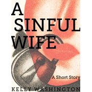 A Sinful Wife - eBook