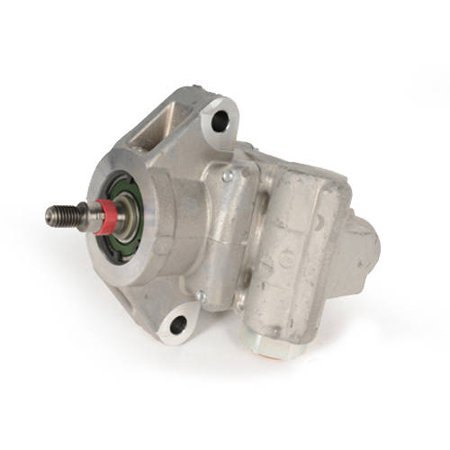 - ACDelco 15286010 Pump Assembly, P/S