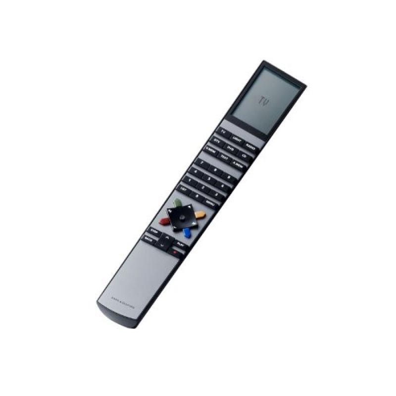Bang & Olufsen Beo 4 Remote Control by Bang %26 Olufsen