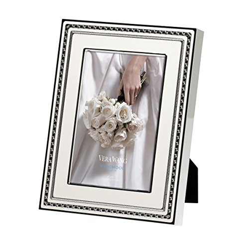 """Wedgwood With Love Frame - 4"""" x 6"""""""