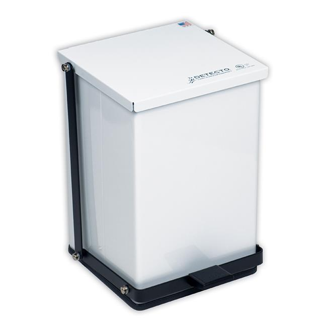 Cardinal Scale-Detecto P-100 27.5 in. H X 16.75 in. W X 1...