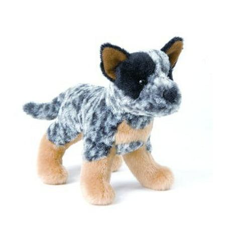 Clanger Australian Cattledog 8